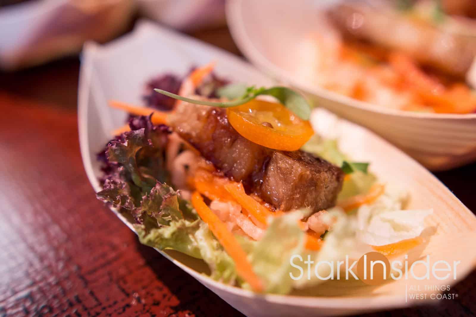 Meals-on-Wheels-Star-Chefs-Gala-6585