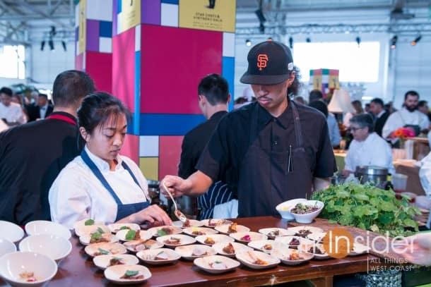 Meals-on-Wheels-Star-Chefs-Gala-6620