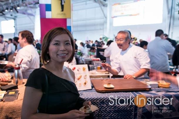 Meals-on-Wheels-Star-Chefs-Gala-6714