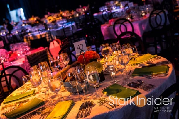 Meals-on-Wheels-Star-Chefs-Gala-6762