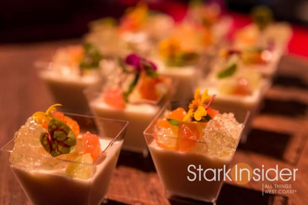 Meals-on-Wheels-Star-Chefs-Gala-6815