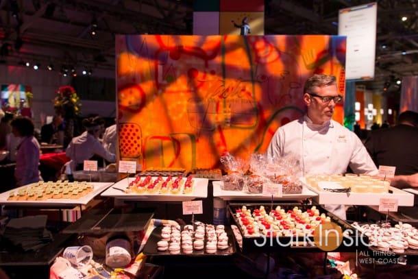 Meals-on-Wheels-Star-Chefs-Gala-6825