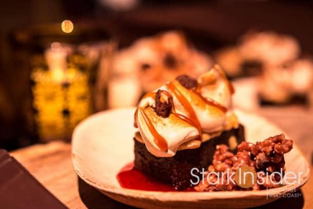 Meals-on-Wheels-Star-Chefs-Gala-6834