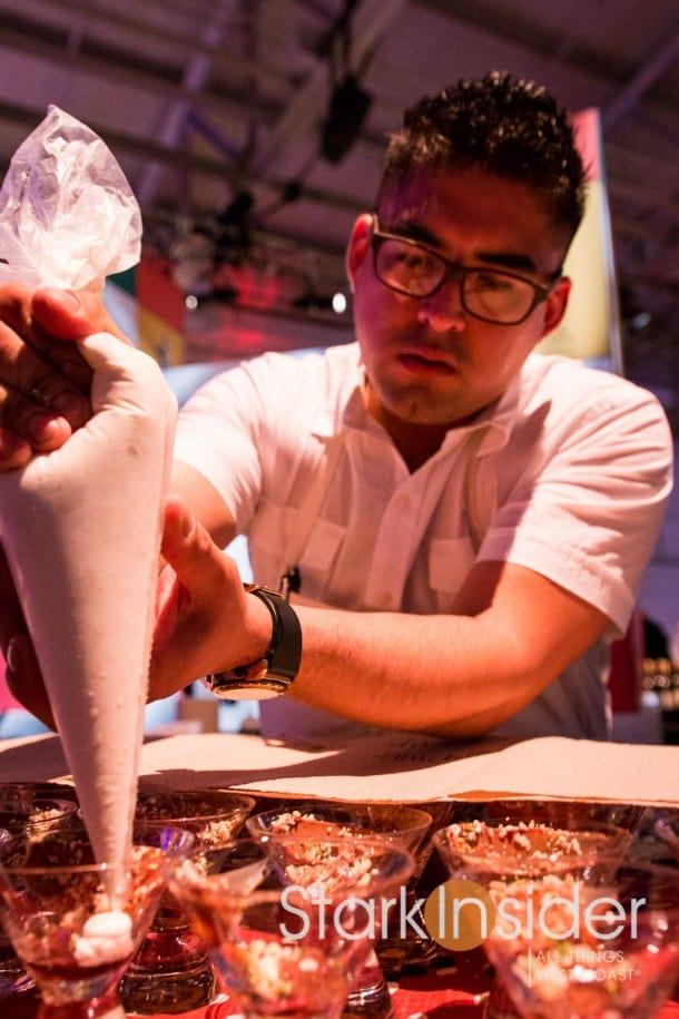 Meals-on-Wheels-Star-Chefs-Gala-6847