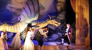 Opera-San-Jose-Magic-Flute-Review