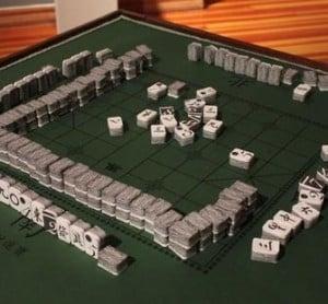 Paper-Mahjong-Imin-Yeh-Montalvo-2015