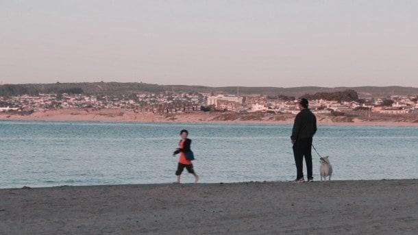 Pebble-Beach-Food-Wine-Monterey