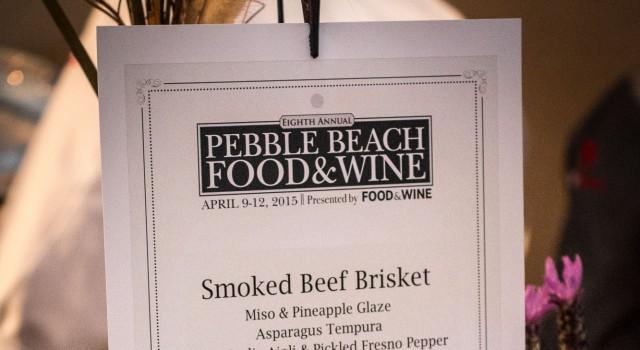 Pebble-Beach-Food-Wine-Stark-Insider-6247
