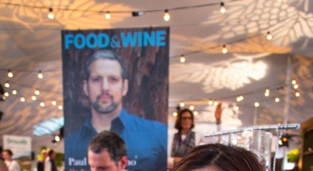 Pebble-Beach-Food-Wine-Stark-Insider-6254