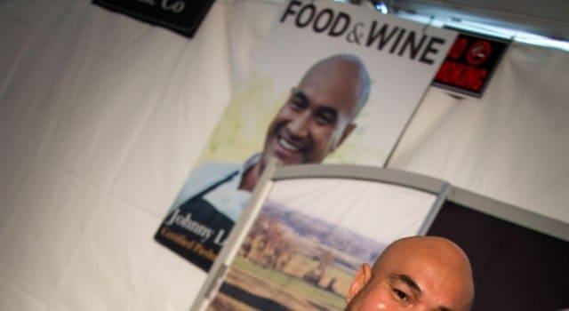 Pebble-Beach-Food-Wine-Stark-Insider-6321