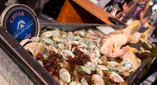 Pebble-Beach-Food-Wine-Stark-Insider-6382