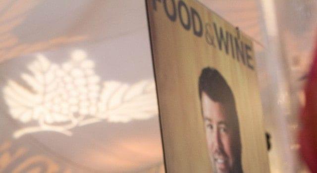 Pebble-Beach-Food-Wine-Stark-Insider-6413
