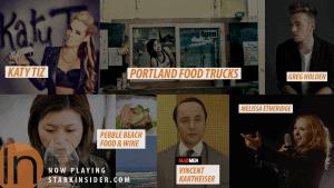 West-Coast-music-food-wine-videos