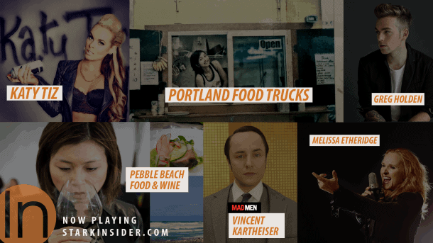 West-Coast-music-food-wine-videos