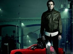 Nightcrawler Film Review