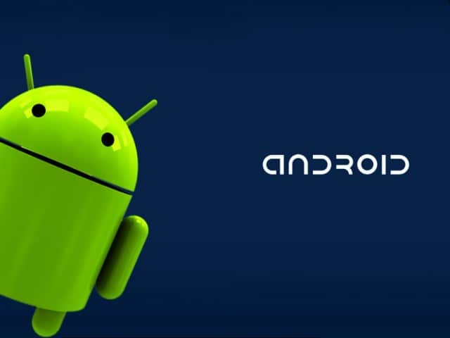 From Samsung to Snapdragon – Why Android is Winning