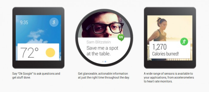 Google-Cards-Android-Wear