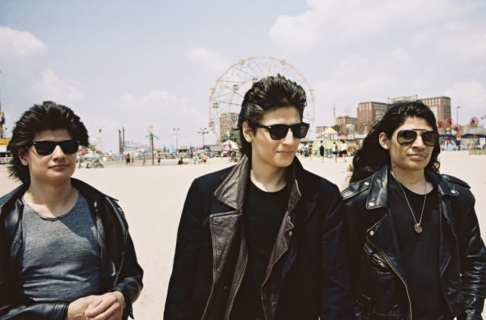 The Wolfpack Review