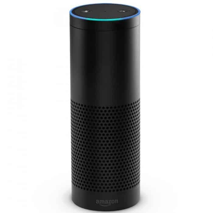 Amazon Echo Prime Day Sale