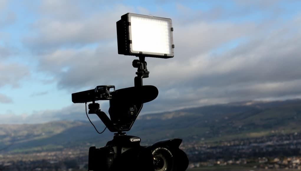 Top 5: Best Shotgun Microphones for Shooting Video