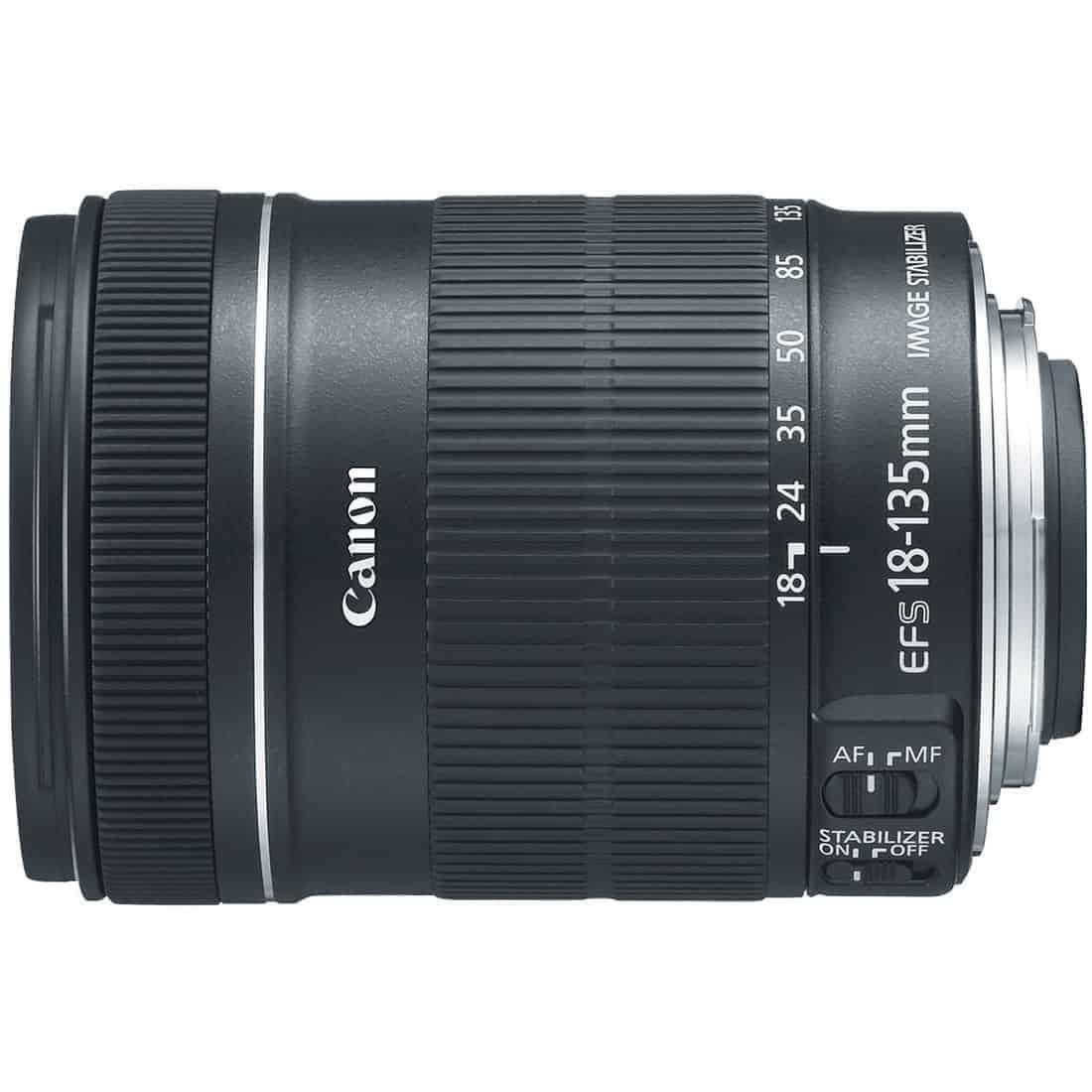 canon 18 135mm stm zoom do all killer lens for shooting. Black Bedroom Furniture Sets. Home Design Ideas