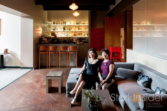 Manresa Lounge and Bar