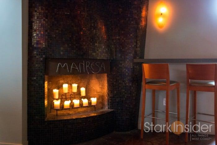 Manresa-Review-Stark-Insider-7197