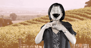 Impact of Millennials on the wine industry