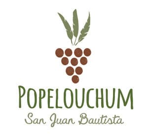 Popelouchum-Randall-Grahm-Indiegogo