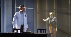 Triangle Review - TheatreWorks Silicon Valley