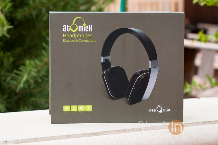 iDeaUSA AtomicX Bluetooth Headphones Review-7500