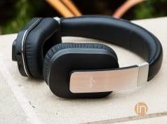 iDeaUSA AtomicX Bluetooth Headphones Review-7500