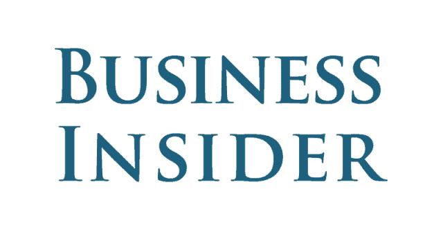 Business Insider sells for $343 million