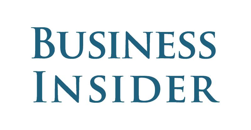 business insider 343 million reasons why web matter
