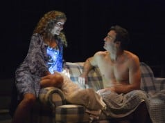 The Country House - TheatreWorks Silicon Valley