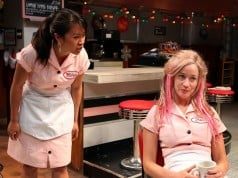 Review: 'Fred's Diner' at Magic Theatre, San Francisco