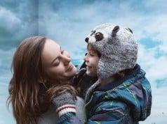 Room starring Brie Larson - Mill Valley Film Festival
