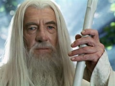 Sir Ian McKellen to receive MVFF lifetime achievement award