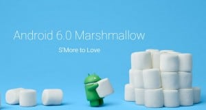 Android 6.0 Marshmallow - What's new and download links
