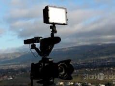 Filmmaking | Stark Insider
