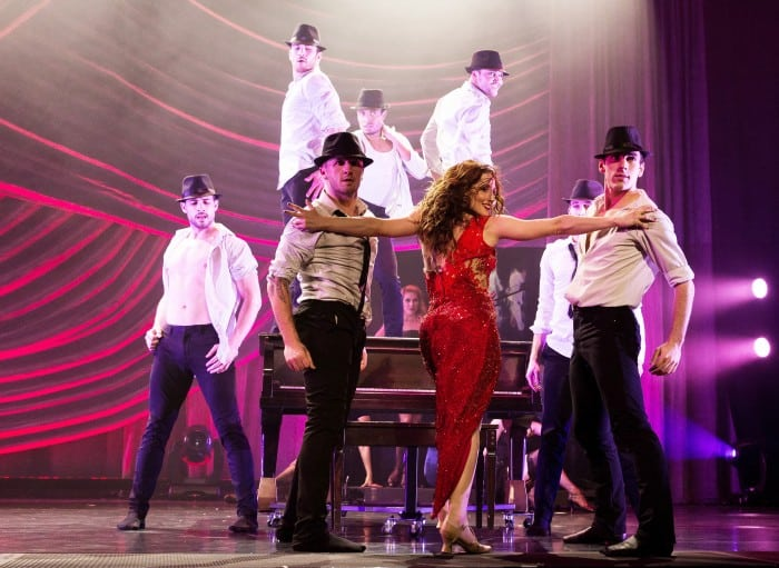 Shaping Sound Review