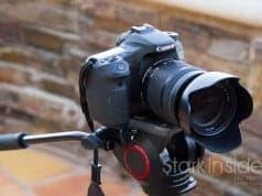Should I still buy a Canon EOS 70D given it has no 4K?