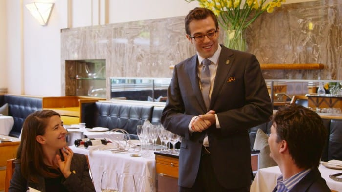 Uncorked-Master-Sommelier-Show-Somm