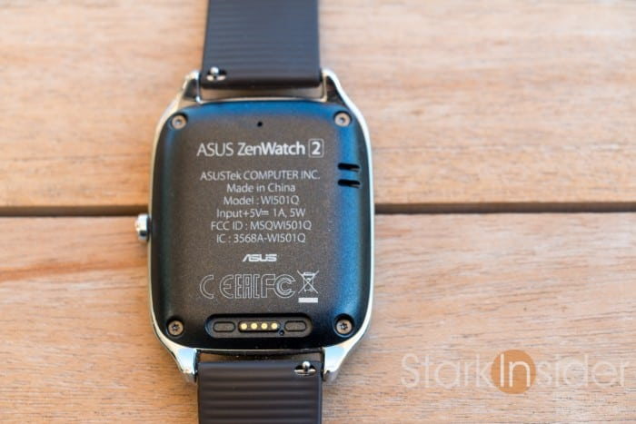 Asus-Zenwwatch-2-review-8002