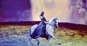 Cavalia Odysseo - Review