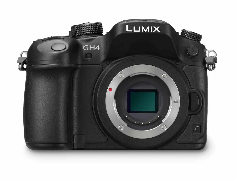 Top 5: Best mirrorless cameras for shooting video | Stark Insider
