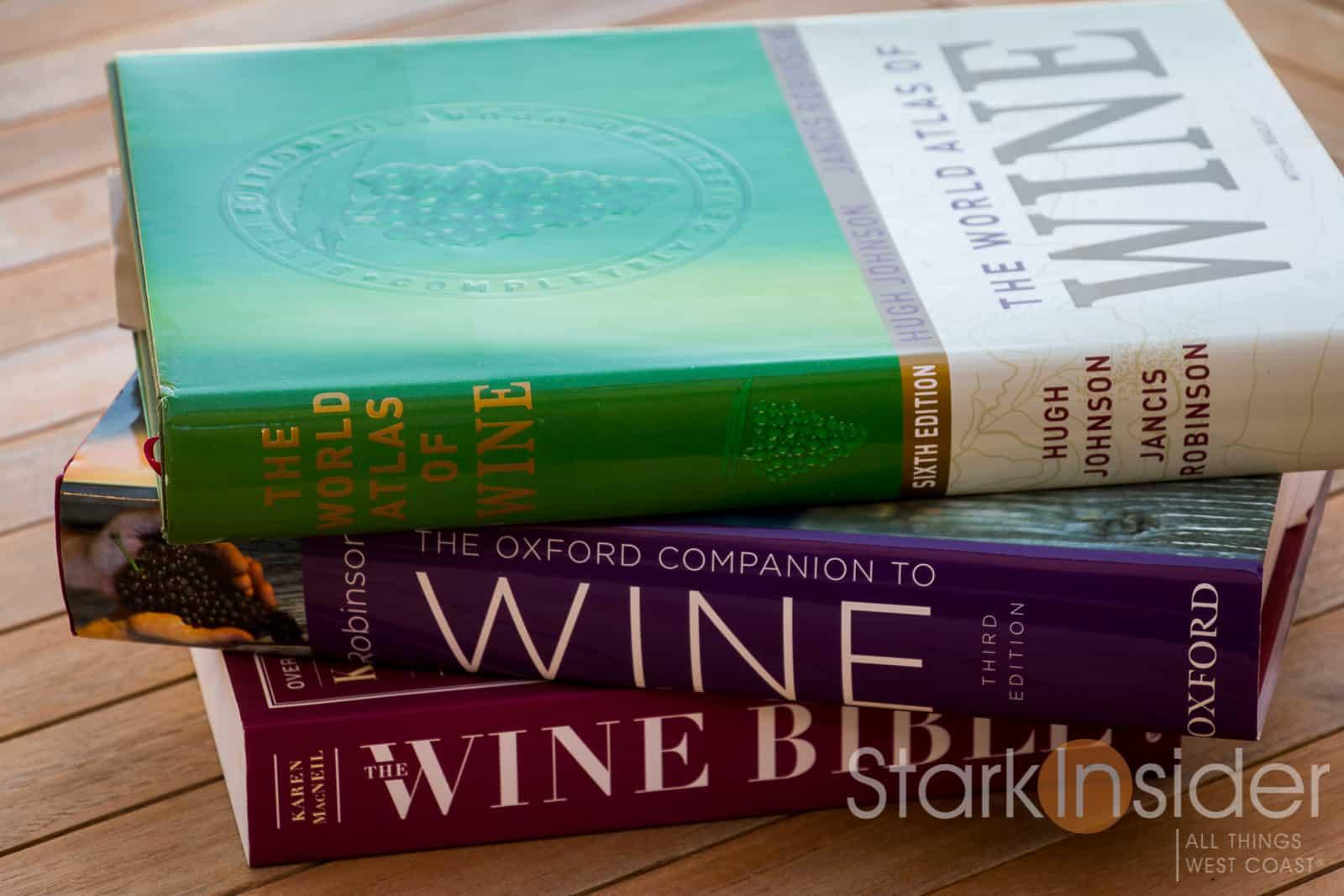 oxford companion to wine pdf
