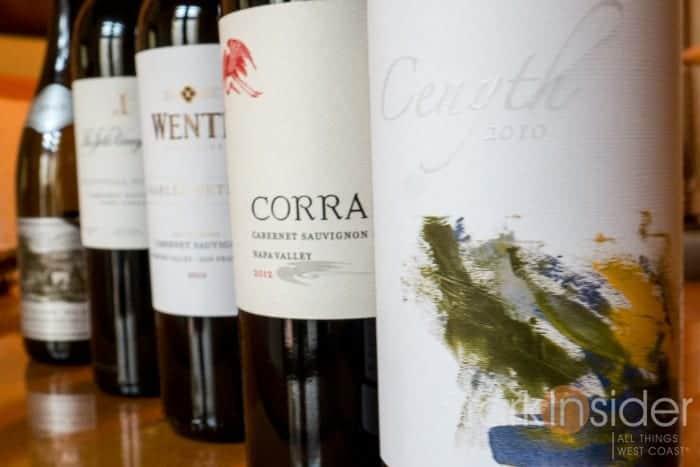Top 5: Best Wine Gifts