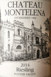 Chateau-Montelena-Reisling-Potter-Valley-Review