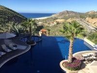 Pueblo Bonito Golf Resort & Spa